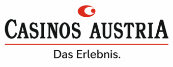 logo Casinos Austria